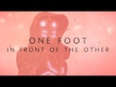 VLD - One Foot (Keith Tribute)
