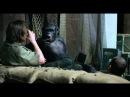 Рассвет планеты обезьян: Революция — Русский трейлер 2 (2014)