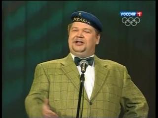 Михаил Вашуков и Николай Бандурин - Солдатушки