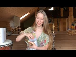О проекте magic jar от создателя