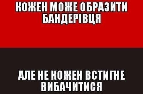 СБУ задержала на Николаевщине троих пособников террористов, которые вели антиукраинскую пропаганду и оскверняли госсимволы - Цензор.НЕТ 1334