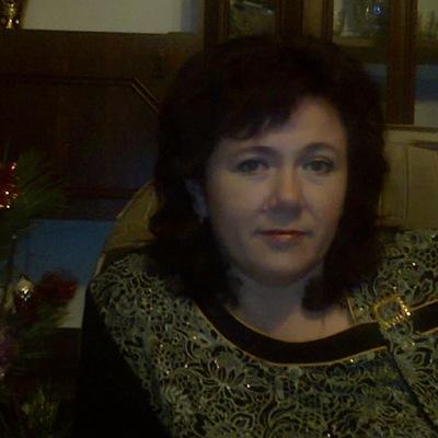 Наталия Онищенко, 10 апреля 1978, Мариуполь, id214392663