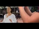 Chief Keef Feat. Jenn Em - Chiraq