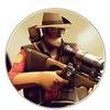 TF2 / Team Fortress 2 / Steam