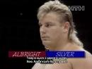 144_Albright - Silver