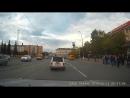 В Нижнем Тагиле девушка бросилась под колёса автомобиля