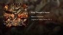 King Thorgan's Hymn