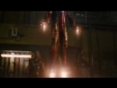 [SokoL[off] TV] [Плохбастер Шоу] Мстители: Эра Альтрона