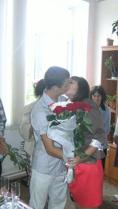 Орест Возняк, 4 октября 1991, Брошнев-Осада, id134754851