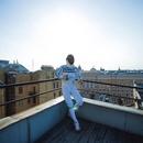 Антон Борисов фото #26