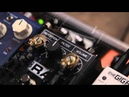 TheGigRig AutoPot MIDI controlled Pot Turner For Your Effects Pedals