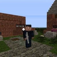 Скачать Игру Stalcraft - фото 6