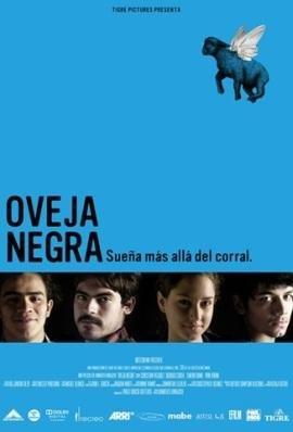 Ver Oveja negra (2003) Online