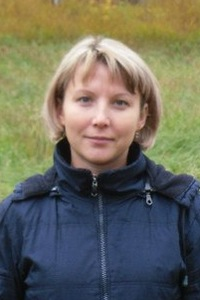 Екатерина Шереметова, 4 мая , Плесецк, id11083865