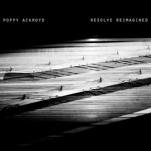 Max Cooper альбом Paper (Max Cooper Remix)