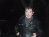 Зубов Сергей, 1 октября , Пермь, id182217358