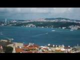 #Турция_АВРТур A week in Turkey - Turquoise (Tourism 2015)
