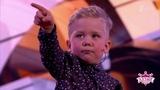 Знаток древнего мира Макар Щербаков. Лучше всех! Фрагмент выпуска от28.04.2019