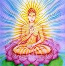 Медитация для погружения в состояние Безусловной любви.