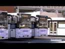 Сочи-2014. Информация для болельщиков. Как добраться в Экстрим-Парк и Горнолыжный центр Роза Хутор