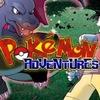 Официальная Группа игры Pokemon Adventure(PA)