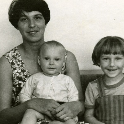 Виолетта Конищева, 30 июня 1979, Магнитогорск, id189837409