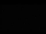 #Lighting Rod. Live Broadcast #92