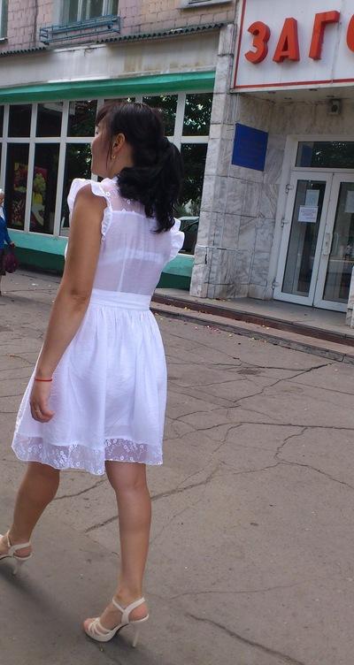 Оюу Оюн, 7 апреля , Томск, id158919794