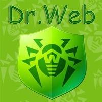 freedrweb