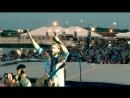 30 Seconds to Mars - Alibi Speech Jared's about Chester Bennington (22.07.2017, Ванта, США)