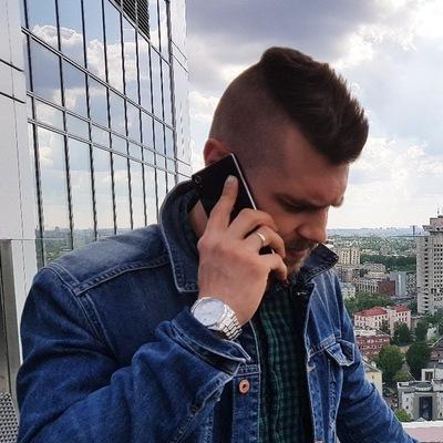 Bogdan Vadim