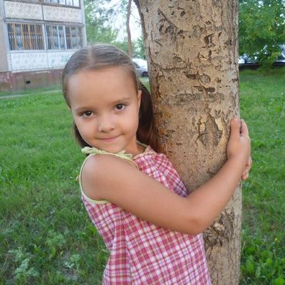 Карина Якупова, 27 июня , Уфа, id184827091