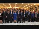 Уполномоченная по правам человека в РФ Омбудсмены позволили избежать третьей мировой войны. ФАН-ТВ