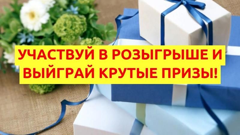 Открытие в Царёво_Village
