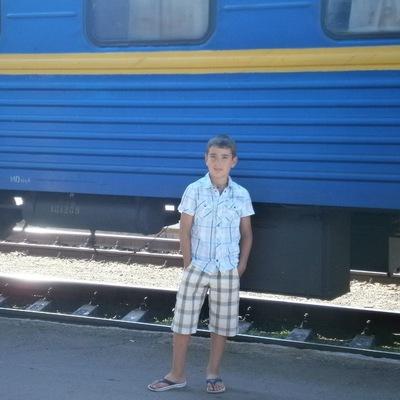 Діма Пігут, 14 ноября , Санкт-Петербург, id159257544