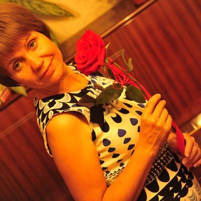 Елена Фоменко, 21 ноября 1999, Калининград, id133280338