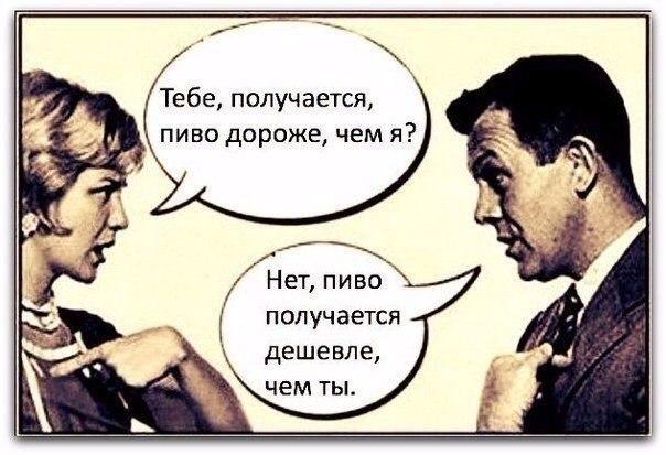 http://cs543106.vk.me/v543106294/f2dd/BHSv-WFeidI.jpg