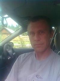 Николай Раитин, 6 июня 1977, Кырен, id188481299