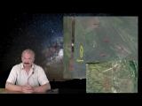 Космические технологии до нашеи