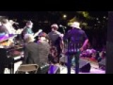 Chicago Blues Fest 2016 Grand Finale for Otis Rush