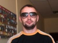 Юра Мартинюк, 1 ноября , Луцк, id13873741
