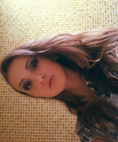Оксана бедрина порно, фото дженифер лопез ню и ее попка