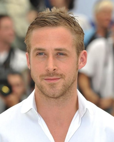 Ryan Gosling, 25 сентября , Мыски, id192714571
