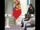 «Спасибо за все!»: Филипп Киркоров поблагодарил президента России Владимира Путина.
