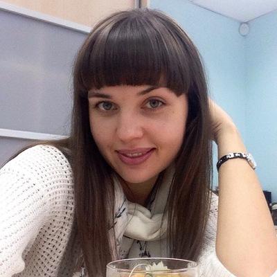 Аня Сафронова, 7 марта 1986, Екатеринбург, id1890379