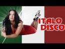 Golden oldies disco dance -The Best Of Italo Disco Mix - Euro Dance 80s 90s