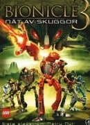 Лего Бионикл 3: В паутине теней / Bionicle 3: Web of Shadows (2005)
