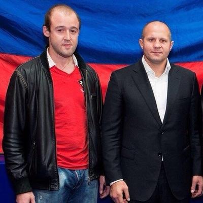 Егор Филиппов, 6 сентября , Красноярск, id3382200
