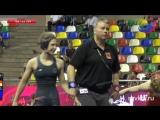 В финал ЧЕ по женской борьбе прошли три россиянки