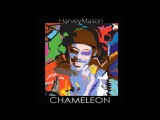Harvey Mason - Places and Spaces